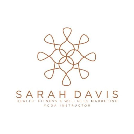 cropped-1241_sarah-davis_logo-2.jpg
